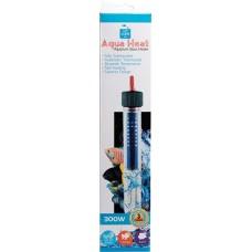 Allpet Aquarium Heater Glass 300W