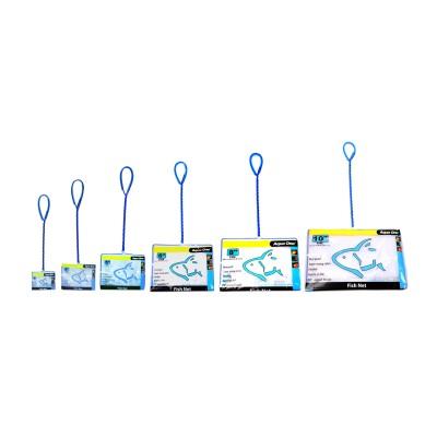 Aqua One Fine Fish Net 7.5cm x 6.5cm