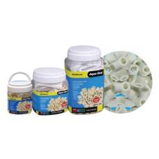 Aqua One BioNood Ceramic Noodle 600g