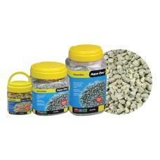 Aqua One ChemiZee Zeolite Ammonia Remover 2kg