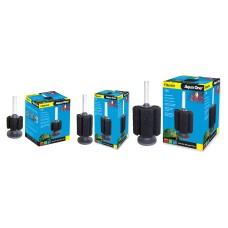 Aqua One Filter Air 136