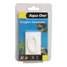 Aqua One O2 Plus Oxygen Block 20g