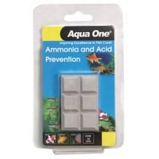 Aqua One AAA Plus Conditioning Block 20g