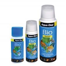 Aqua One Treatment Bio Starter 250ml