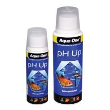 Aqua One Treatment Liquid PH Up 250ml