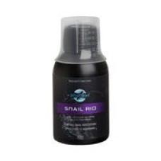 Blue Planet Snail Rid 125ml