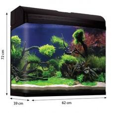 Aqua One Aquariums
