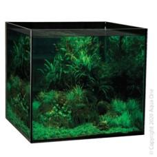 Aqua One AquaSys 155 Glass Aquarium