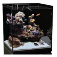 Aqua One ReefSys 180 Glass Aquarium