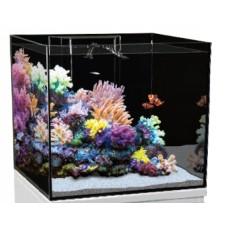 Aqua One ReefSys 255 Glass Aquarium
