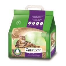 Cats Best Cat Litter Smart Pellets 5kg`