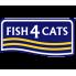 Fish 4 Cats (7)