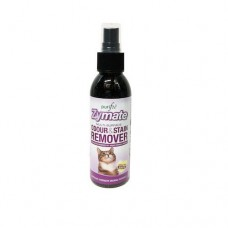 Purifie Zymate Odour & Stain Remover Cat 120ml