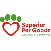 Superior Pet Goods