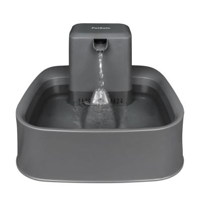Petsafe Drinkwell 7.5L Pet Fountain