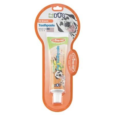 EZ Dog Toothpaste Vanilla Mint