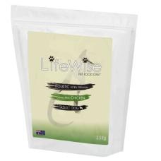 Lifewise Dry Dog Food Adult Grain Free Chicken 18kg