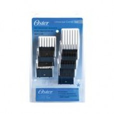 Oster Guide Comb Universal 7pk