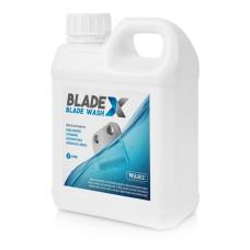 Wahl Blade-X Blade Wash 1L