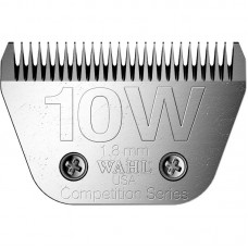 Wahl Competition Clipper Blade #10 Wide