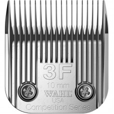 Wahl Competition Clipper Blade #3F