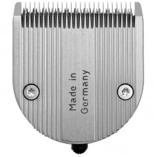 Wahl Competition Clipper Blade 5 in 1