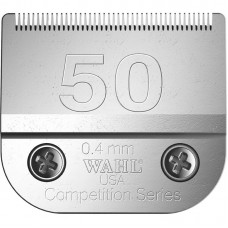 Wahl Competition Clipper Blade #50