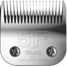 Wahl Competition Clipper Blade #5F