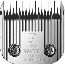 Wahl Competition Clipper Blade #7