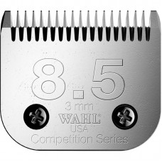 Wahl Competition Clipper Blade #8.5