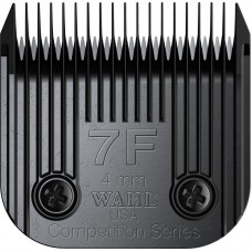 Wahl Ultimate Clipper Blade #7F