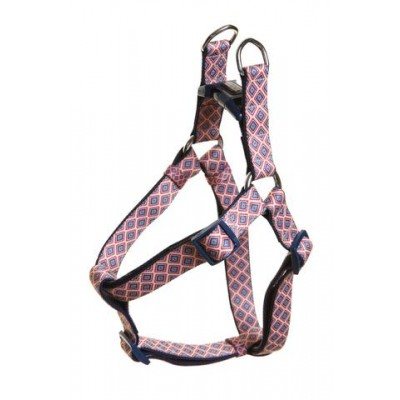 Doog Dog Harness Gromit X-Small