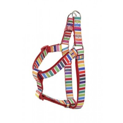 Doog Dog Harness Scooby X-Small