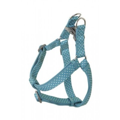 Doog Dog Harness Snoopy X-Small
