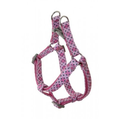 Doog Dog Harness Toto Small