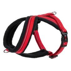 Halti Comfy Harness Red XXL