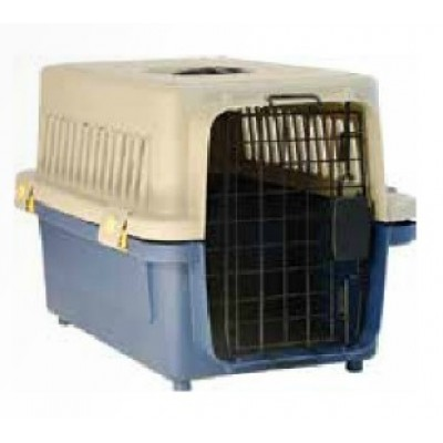 Allpet Pet Carrier X-Small