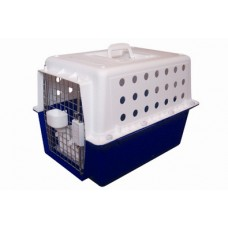 Pet One Pet Carrier Airline Approved PP60