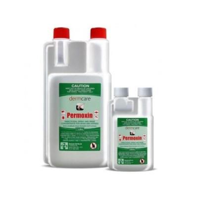 Dermcare Permoxin Concentrate 250ml