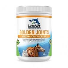 Natuvet Golden Joints 500g