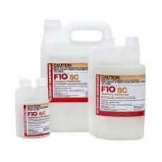 F10 SC Vet Disinfectant Cleaner 200ml