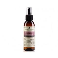 Ivory Coat Deodorising Fragrance Spray 120ml