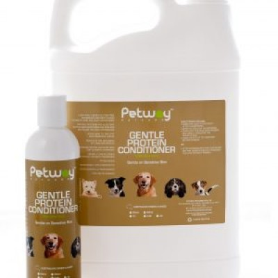 Petway Gentle Protein Conditioner 250ml