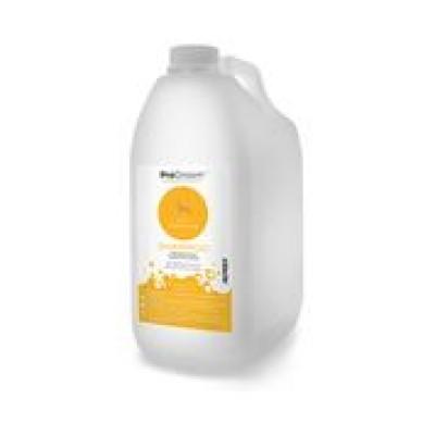 ProGroom 2 in 1 Conditioning Shampoo 5L