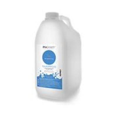 ProGroom Brightening Shampoo 5L