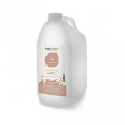 ProGroom Coat Care Protein Shampoo 5L