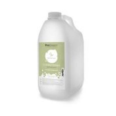 ProGroom Dermal Care Conditioner 5L