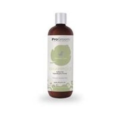 ProGroom Dermal Care Shampoo 500ml