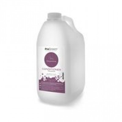 ProGroom Rehydrating Conditioner 5L