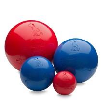 Company Of Animals Boomer Ball 250mm